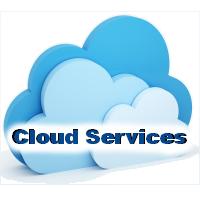 cloud-services-compact1