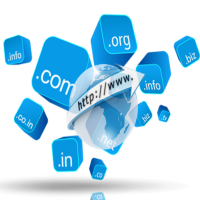 domain-registration-compact