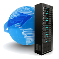 web-hosting-compact